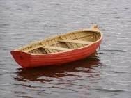 testboat1