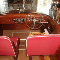 cockpit_front
