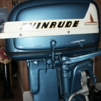 evenrude outboard.JPG