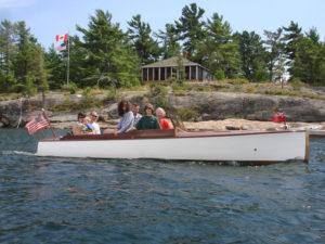 Canada 2008 413