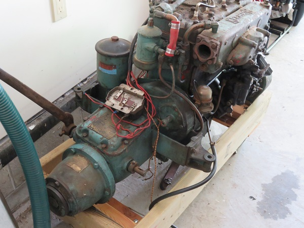 blue-engine2