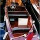 1921-ditchburn-80x80