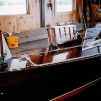 1921-ditchburn2-642x300