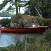birch-island-040905-3_2-300x215